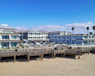 Vespera On Ocean Autograph Collection - Pismo Beach - Building