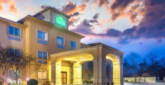 La Quinta Inn & Suites by Wyndham Fort Smith - Fort Smith