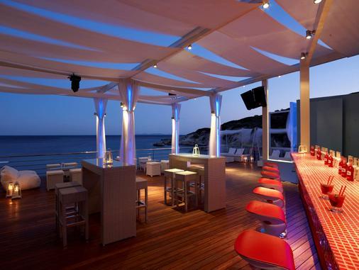 Proteas Blu Resort - Pythagorio - Baari