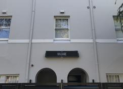 The Village Bondi Beach - Hostel - Bondi Beach - Edificio