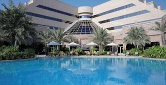 Mövenpick Hotel Bahrain - Muharraq