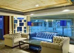 Pullman Dongguan Changan - Dongguan - Lounge