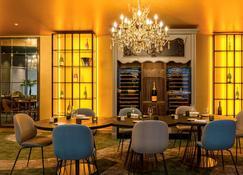 Hotel Le Louis Versailles Château MGallery - Versailles - Restaurant