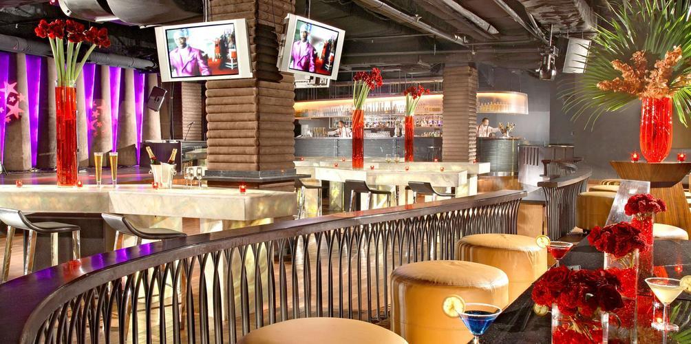 Hotel Mulia Senayan Jakarta Jakarta Compare Deals