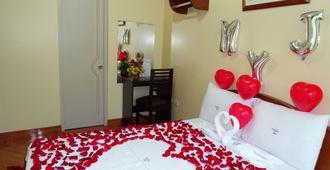 Hotel Primavera - Chiclayo