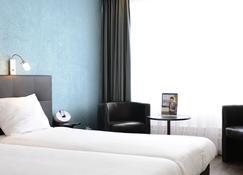 Amrath Hotel Brabant - Breda - Quarto