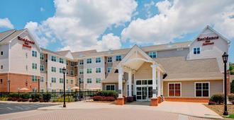 Residence Inn by Marriott Roanoke - רואנוק
