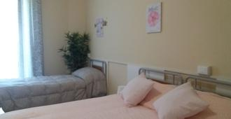 Villa Raffaella - Livorno - Habitación