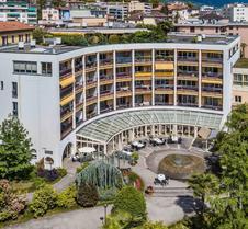 Residenza Al Parco - Tertianum Ag