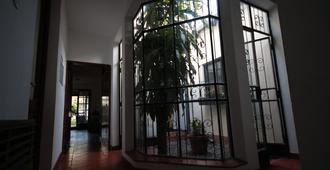 Hostel del Alma - Salta - Hallway