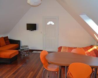 Studio In Main Residence - Saint-Pierre-Quiberon