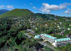 Izumigo Hotel Ambient Izukogen - Ito - Vista del exterior