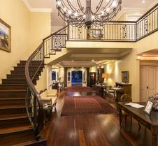 Auberge Hollandaise Guest House By Misty Blue Hotels