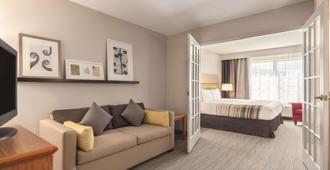 Country Inn & Suites by Radisson, Big Flats, NY - Horseheads