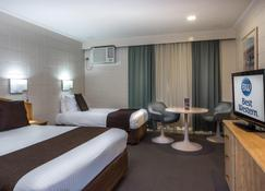Hospitality Geraldton, SureStay Collection by Best Western - Geraldton - Habitación