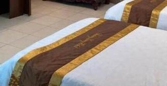 Thang Long Hotel - האנוי