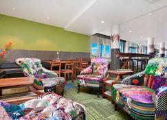 Ramada Suites by Wyndham Zen Quarter Darwin - Darwin - Pool