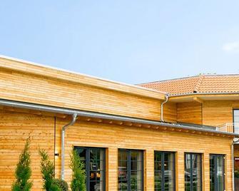 Landhotel Lebensart - Sonsbeck - Building
