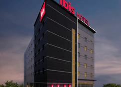 ibis Kochi City Centre - Koczin - Budynek