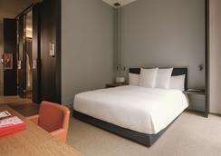 第五大道安達仕酒店 - 紐約 - 臥室
