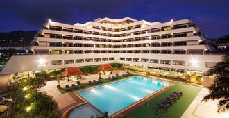 Patong Resort - Patong