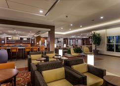 Hyatt House San Juan - San Juan - Lobby