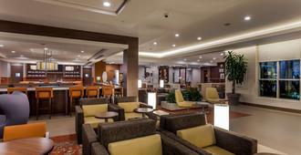 聖胡安悅府酒店 - 聖胡安 - 聖胡安 - 大廳