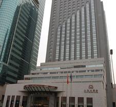 Delight Hotel Dalian