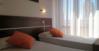 Hotel La Terrazza - Cagliari