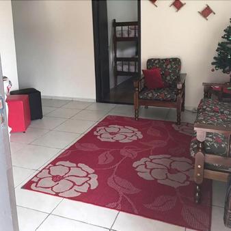 Hostel Cidade das Flores - Joinville