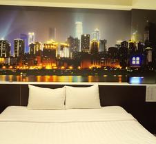 Lotus Yuan Business Hotel
