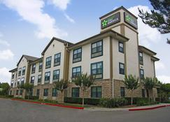 Extended Stay America Fairfield - Napa Valley - Fairfield - Building