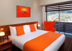 Mantra Charles Hotel - Launceston - Phòng ngủ