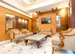 Leela Grande Hotel - Карнал
