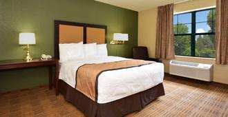 Extended Stay America Suites - Pensacola - University Mall - פנסאקולה