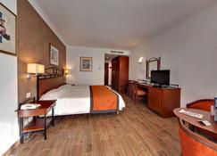 Golden Tulip Vivaldi Hotel - St. Julian's - Soverom