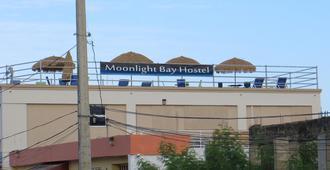Moonlight Bay Hostel - Fajardo