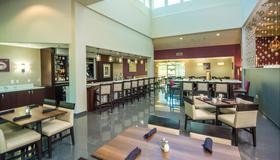 Holiday Inn St. Augustine - Historic, An Ihg Hotel - St. Augustine - Restaurant