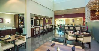 Holiday Inn St. Augustine - Historic, An Ihg Hotel - St. Augustine - Restaurante