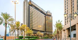 JW Marriott Hotel Kuwait City - Kuwait City