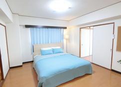 Simple Stay Beppu - Beppu - Habitación
