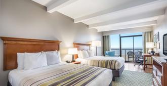 Country Inn & Suites by Radisson, Virginia Beach - Virginia Beach - Soverom