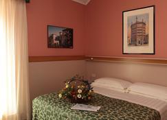 Hotel Astoria Residence - Parma