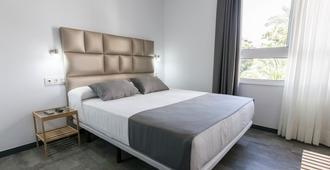 Bajondillo Beach Cozy Inns Adults Only - Torremolinos - Habitación