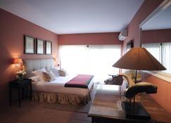 Hotel Boutique Pinar - Cuenca - Sovrum