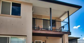Mount Gravatt Guesthouse - Brisbane - Edificio
