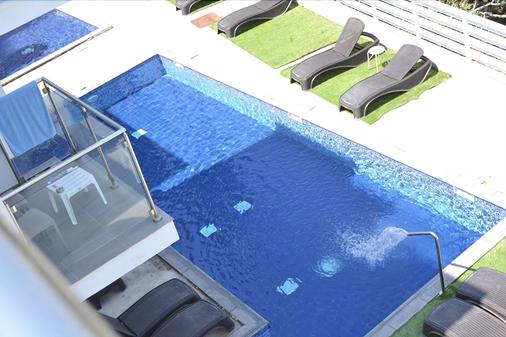 Rio Gardens - Ayia Napa - Pool