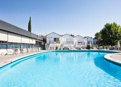 Best Osuna Feria Madrid - Madrid - Pool