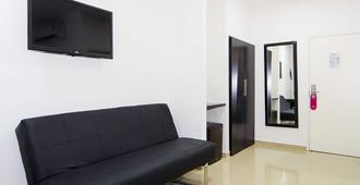 GIO Cartagena - Cartagena - Sala de estar