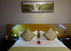Rori Hotel Hawassa - Awassa - Sovrum